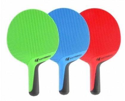 Ракетка для настольного тенниса Cornilleau Softbat