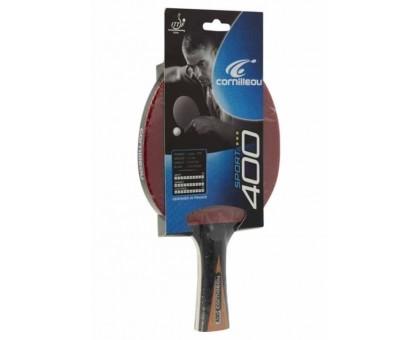 Ракетка для настільного тенісу Cornilleau Sport 400