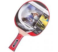Ракетка для настольного тенниса Donic Waldner Line 900