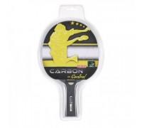 Ракетка для настільного тенісу Joola TT-Bat Carbon Control