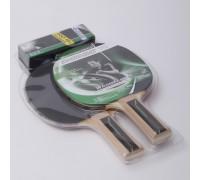 Набор для настольного тенниса Donic Level 400 MT-788492 Waldner