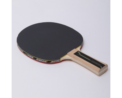 Набір для настільного тенісу Donic Level 400 MT-788492 Waldner