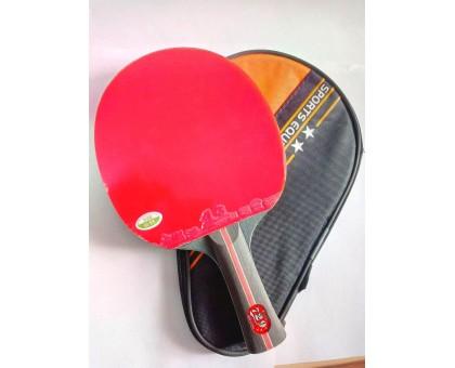 Ракетка для настольного тенниса 729 2*