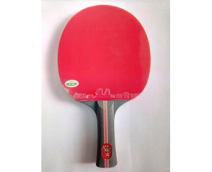 Ракетка для настільного тенісу 729 2*