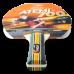 Ракетка для настільного тенісу Atemi 700 MCS (C -конічна)