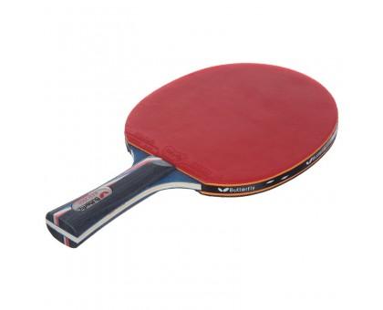 Набір для настільного тенісу 2 ракетки, 3 м'ячі Butterfly MT-1273