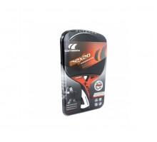 Ракетка для настольного тенниса Cornilleau NEXEO X200 Graphite