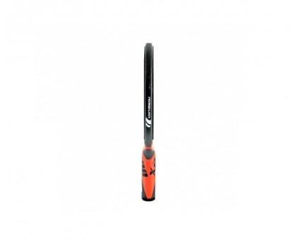 Ракетка для настільного тенісу Cornilleau NEXEO X200 Graphite