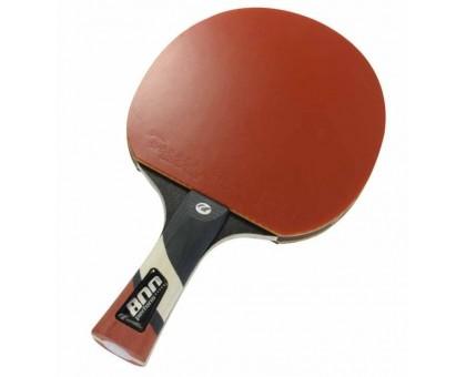 Ракетка для настільного тенісу Cornilleau Perform 800
