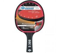 Ракетка для настільного тенісу Donic Protection Line 300