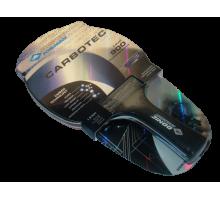 Ракетка для настільного тенісу Donic Carbotec 900
