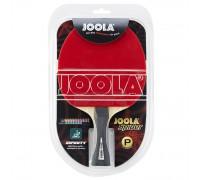 Ракетка для настільного тенісу Joola Spider