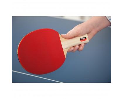 """Набір для настільного тенісу Joola Family """"BL"""""""