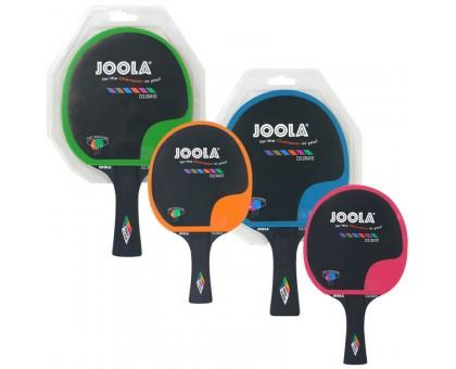 Набір для настільного тенісу  Joola TT-SET Colorato
