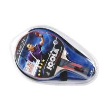Набор для настольного тенниса Joola TT-Set Taifun