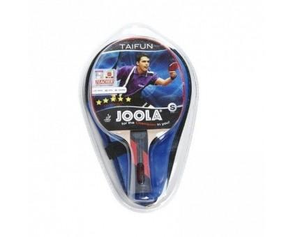 Набір для настільного тенісу Joola TT-Set Taifun