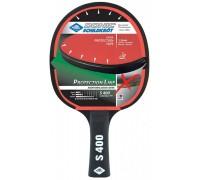 Ракетка для настольного тенниса Donic Protection Line 400