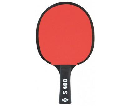 Ракетка для настільного тенісу Donic Protection Line 400