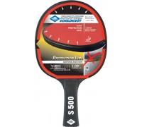 Ракетка для настільного тенісу Donic Protection Line 500