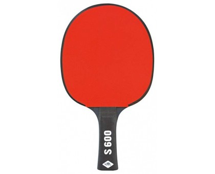 Ракетка для настільного тенісу Donic Protection Line 600