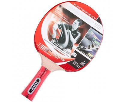 Ракетка для настольного тенниса Donic Waldner Line 600