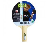 Ракетка для настільного тенісу Joola Beat