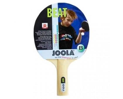 Ракетка для настольного тенниса Joola Beat