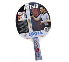Ракетка для настольного тенниса Joola Fetzner GX 75