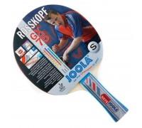 Ракетка для настільного тенісу Joola Rosskopf GX 75