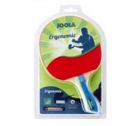 Ракетка для настільного тенісу Joola TT-BAT Ergonomic