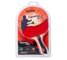 Ракетка для настольного тенниса Joola TT-BAT Ergonomic Pro