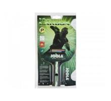 Ракетка для настольного тенниса Joola TT-Bat Mega Carbon