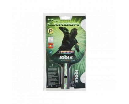 Ракетка для настільного тенісу Joola TT-Bat Mega Carbon