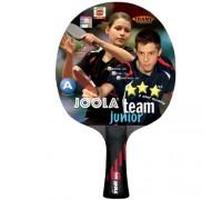Ракетка для настольного тенниса Joola Team Junior