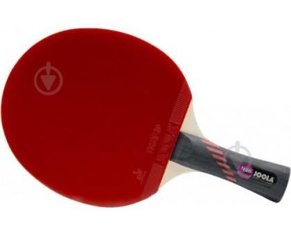 Ракетка для настільного тенісу Joola Team Junior