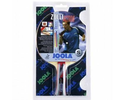 Ракетка для настольного тенниса Joola Zolli Action