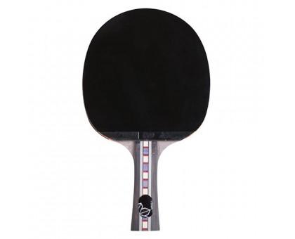 Ракетка для настільного тенісу Stiga Trinity 4*