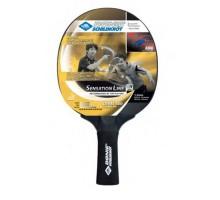 Ракетка для настільного тенісу Donic Sensation 500