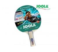 Ракетка для настільного тенісу Joola Python
