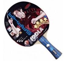 Ракетка для настольного тенниса Joola Saphir