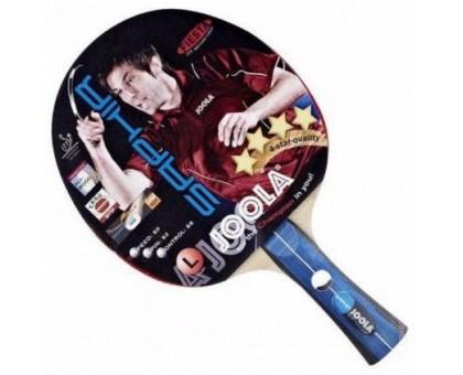 Ракетка для настільного тенісу Joola Saphir