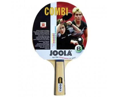Ракетка для настільного тенісу Joola Combi