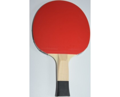 Ракетка Butterfly Timo Boll SG11