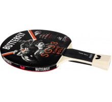 Ракетка Butterfly Timo Boll SG33
