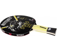 Ракетка Butterfly Timo Boll SG55