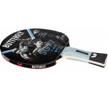 Ракетка Butterfly Timo Boll SG77