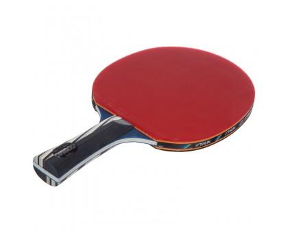 Набір для настільного тенісу 2 ракетки, 3 м'ячі Stiga Spectra МТ-1277