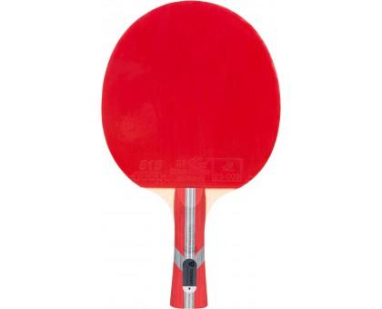 Ракетка для настільного тенісу Torneo Competition