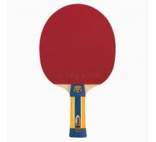 Ракетка для настільного тенісу ATEMI 1000 PRO APS