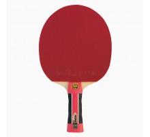 Ракетка для настільного тенісу ATEMI 2000 PRO APS